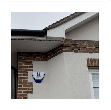 Alarm-System-installed-in-Sidcup-home