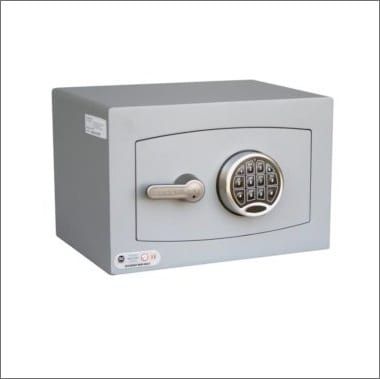 Image-of-Safe-Door-locked-and-lost-code-to-get-in-safe