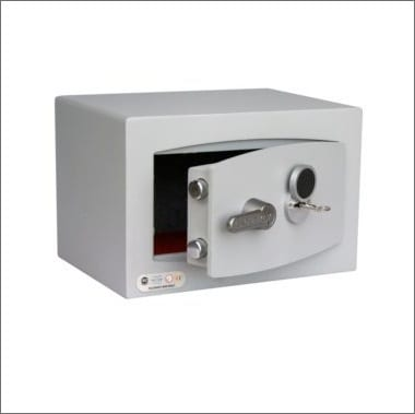 Image-of-Safe-Door-picked-Open-by-our-Sidcup-Safe-locskmith
