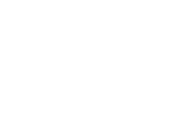 Logo for Trading Standards Approved Locksmith in Bromley