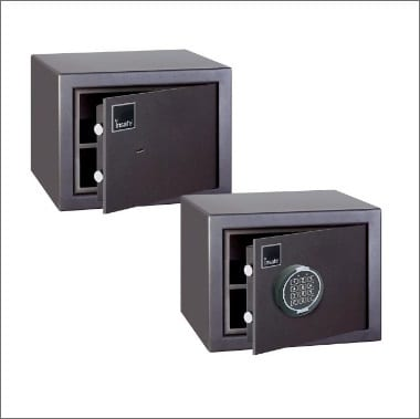 Pair-of-Safes-Safe-Door-picked-Open-by-our-Sidcup-Safe-locskmith