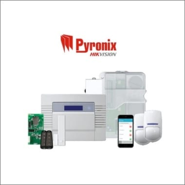 Pyronix-Smart-Alarm-system-access-with-Mobile-app-supplied-by-HalesLocks-Sidcup