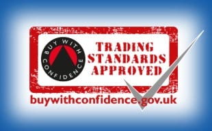 Trading Standards Approved Locksmith in New Eltham 310