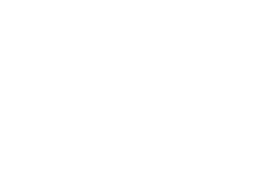 Trading Standards Approved Locksmith in New Eltham
